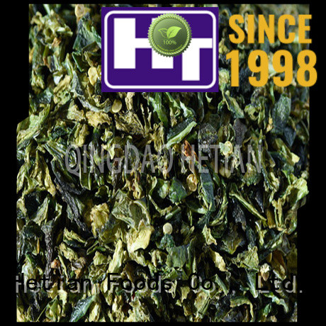 dried dried jalapeno flakes on sale for shop