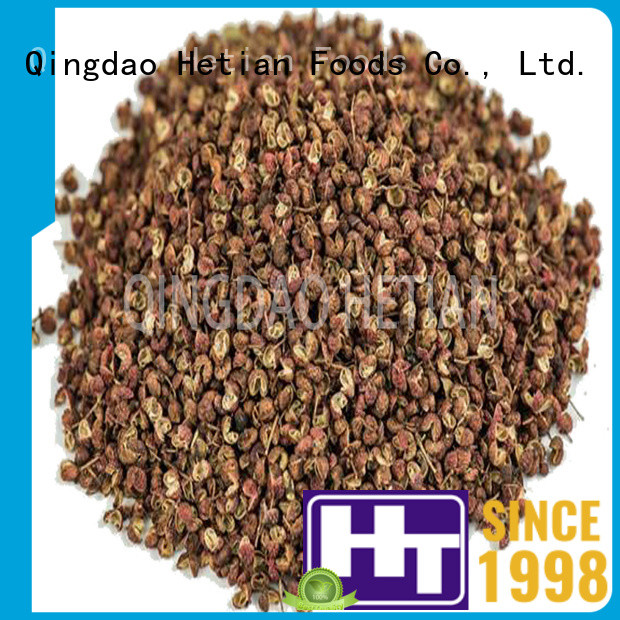 healthy wholesale spices suppliers directly sale for home
