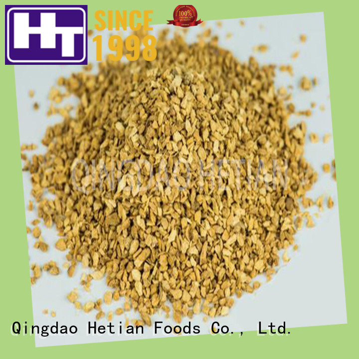 good quality dry ginger powder wholesale for shop