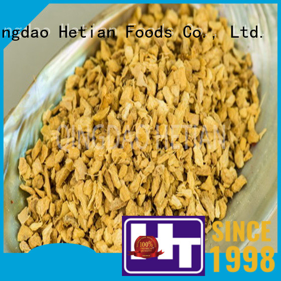 organic whole dried ginger manufacturer for shop